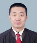 潍坊寿光知名律师
